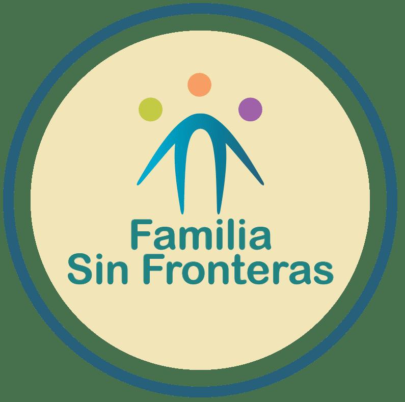 familia sin fronteras